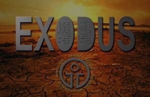 Exodus - ver 2-3